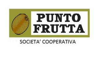 LOGO PUNTO FRUTTA_320x