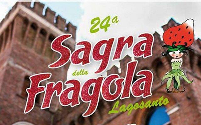 sagra-fragola-lagosanto-ferrara_salvi vivai