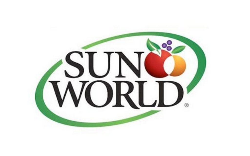 Salvi Group e Sun Wolrd