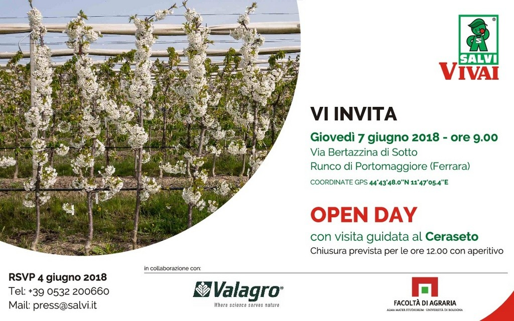 Invito Open Day Salvi Vivai_2018_web